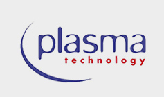 真空等离子plasma technology